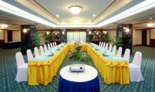 Khun Tanit Room (40-80 paxs) 2