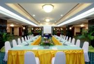 Khun Tanit Room (40-80 paxs)