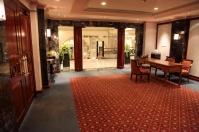 Khun Thanit Room(40-80 Paxs) 3